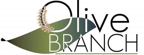 Olivebranch